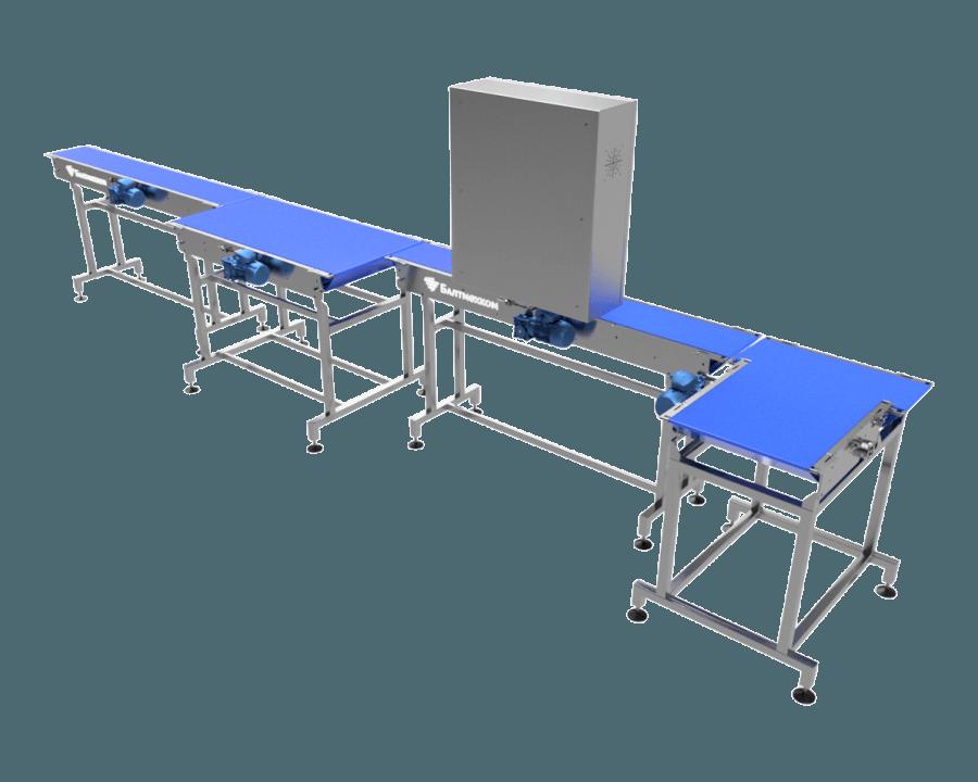 Плитки для конвейера руководство транспортер т4